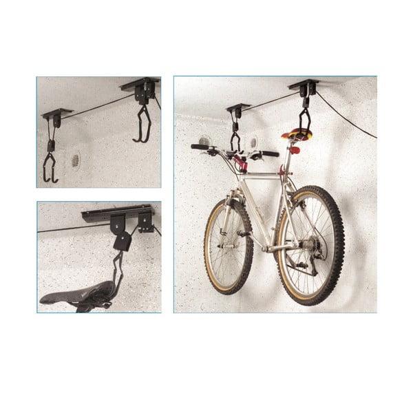 Suport de perete pentru bicicletă JOCCA