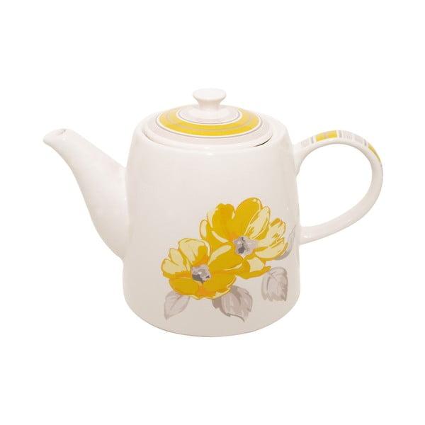 Konvička na čaj Elise, 1100 ml