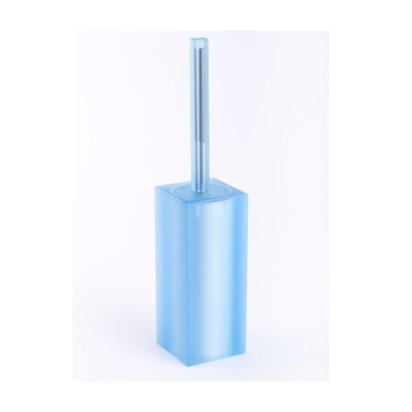 Toaletní kartáč Ivasi Light Blue