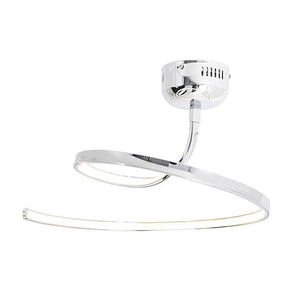 Stropní LED světlo Naeve