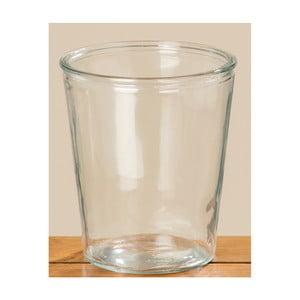 Skleněná váza Boltze Addison