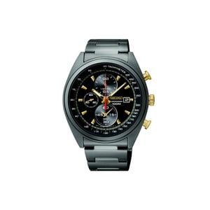 Pánské hodinky Seiko SNDF91P1
