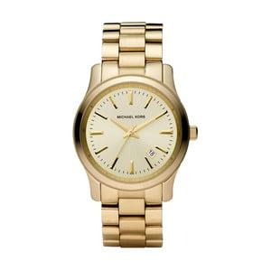 Dámské hodinky Michael Kors MK5160