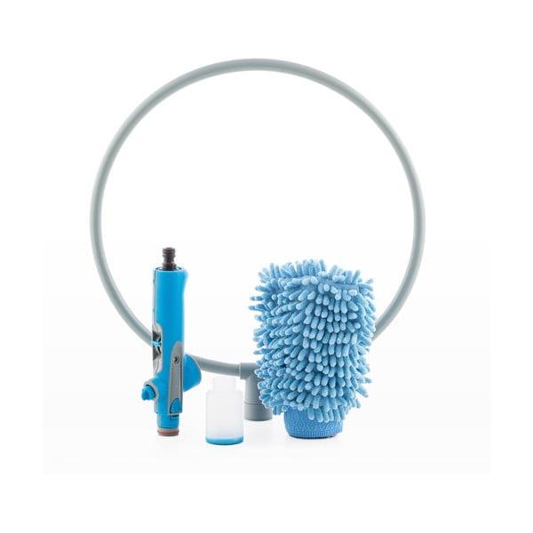 Mycí kruh pro psy InnovaGoods