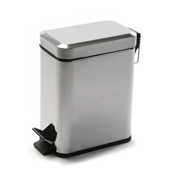Odpadkový koš Cubo, 5 l