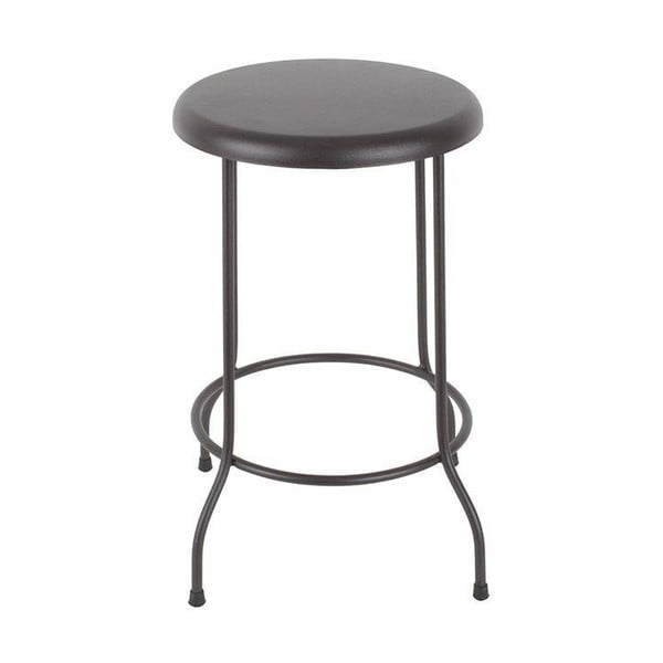 Stolička French Stool