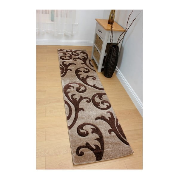 Covor Flair Rugs Elude, 60 x 230 cm