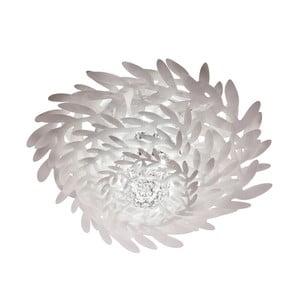 Stropní světlo Pacis White, 72 cm