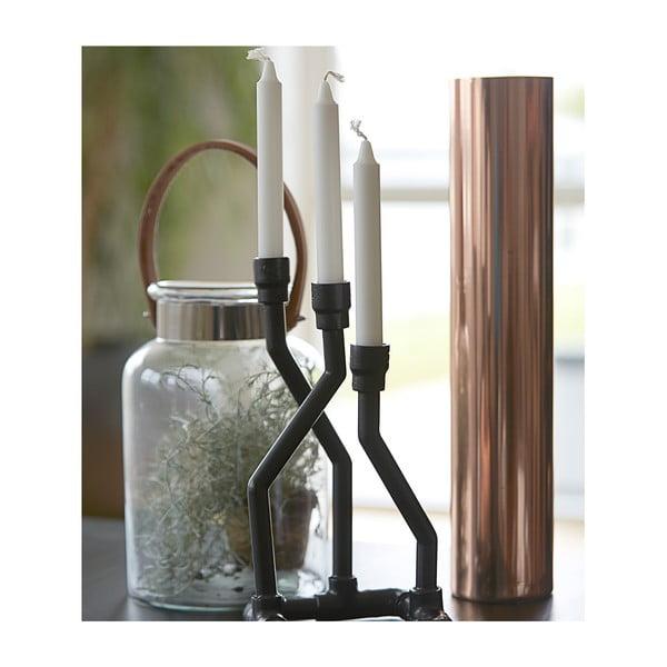 Váza Canett DeLuxe Copper