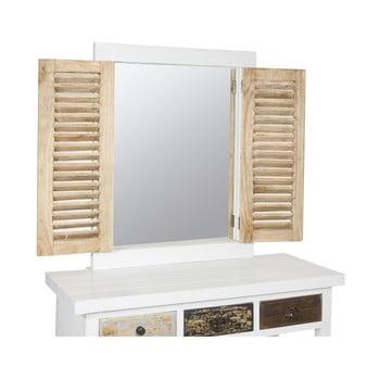 Masă consolă cu oglindă Santiago Pons Rabat