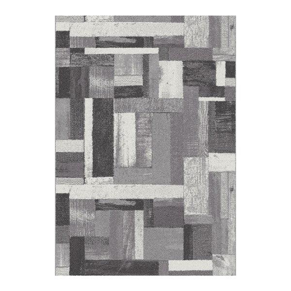Covor Universal Amber Cube, 57 x 110 cm