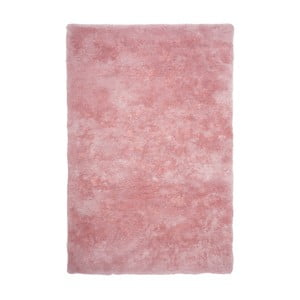 Růžový koberec Obsession Curious, 150 x 80 cm