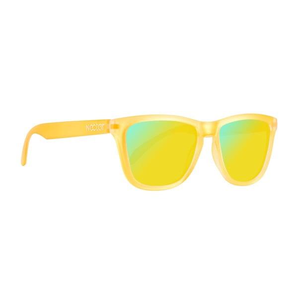 Sluneční brýle Nectar Byron
