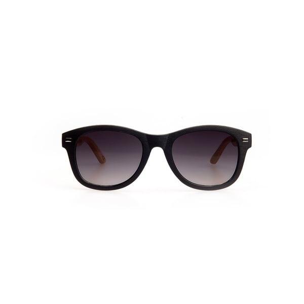 Sluneční brýle Godfather Death