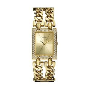 Dámské hodinky Guess 72L1