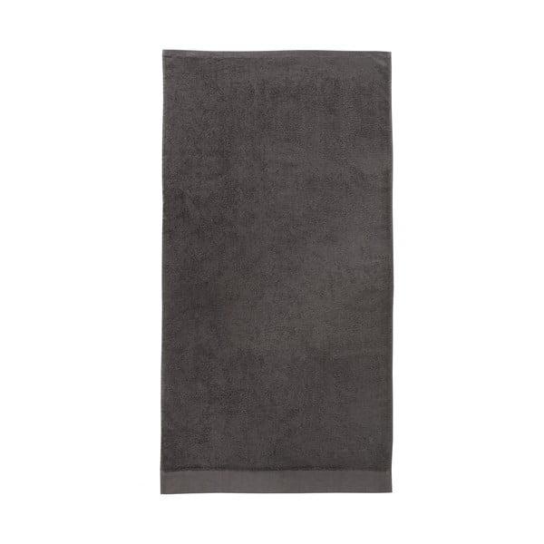 Koupelnový set Pure Basalt, 7 ks