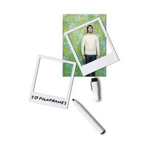 Magnetické rámečky DOIY Plaframes