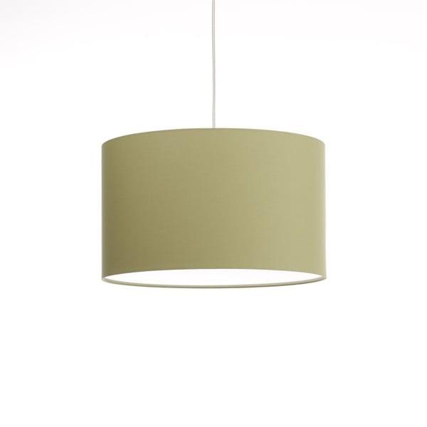 Stropní svítidlo Artist Green