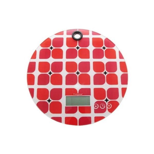 Kuchyňská váha Poppy Scales