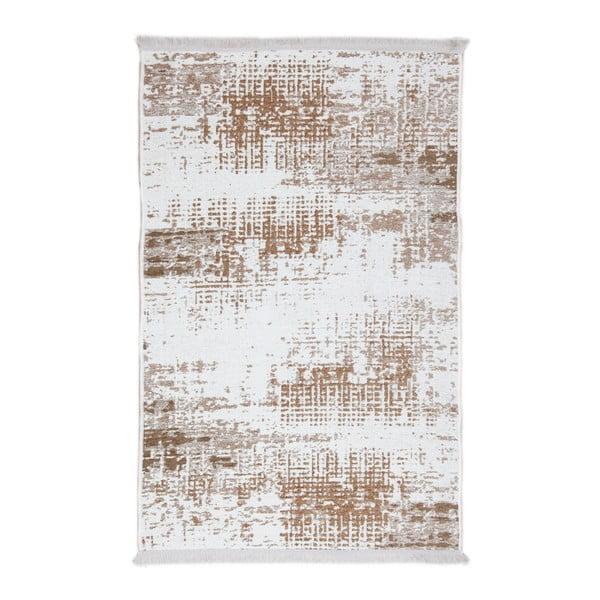 Oboustranný koberec Eco Rugs Kielle, 75x150cm