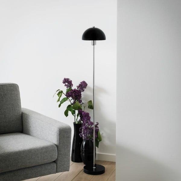 Stojací lampa Vienda Violet