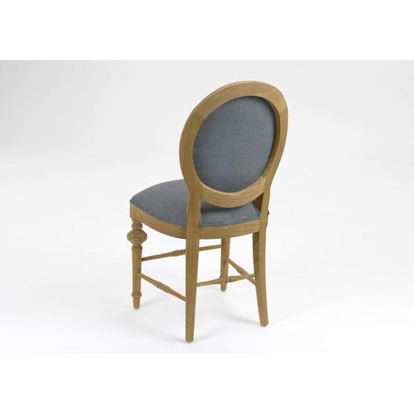 Židle New Legend T09