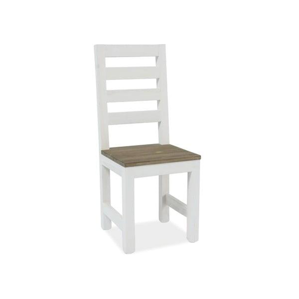 Židle Beskid