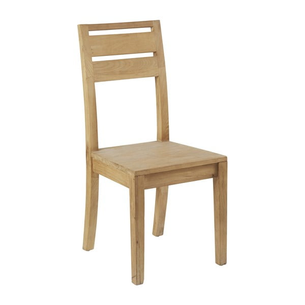 Židle Athezza Samoens