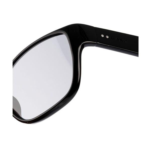 Sluneční brýle GANT Nett