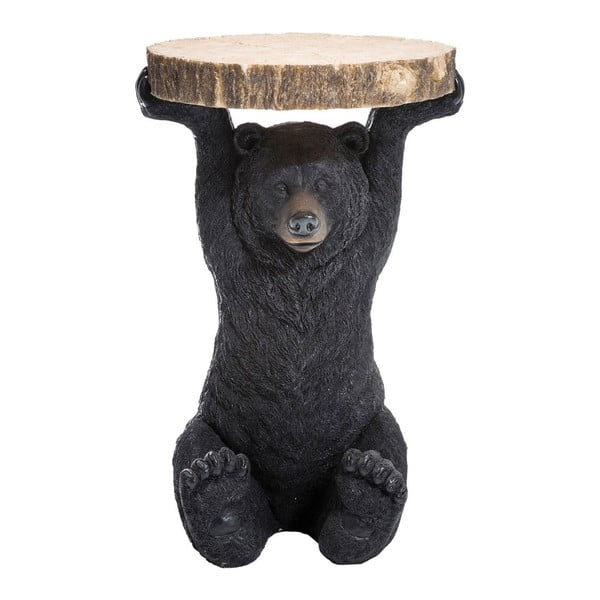 Bear tárolóasztal - Kare Design