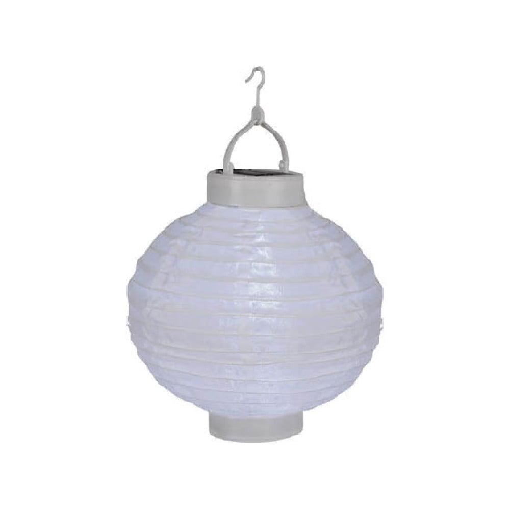 LED lampion Best Season Summer, ø 20 cm