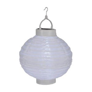 LED lampion Best Season Summer, ø20cm