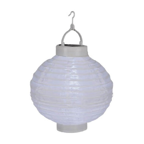 Lampion LED Best Season Summer, ø 20 cm