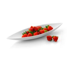 Servírovací miska Vialli Design Leaf