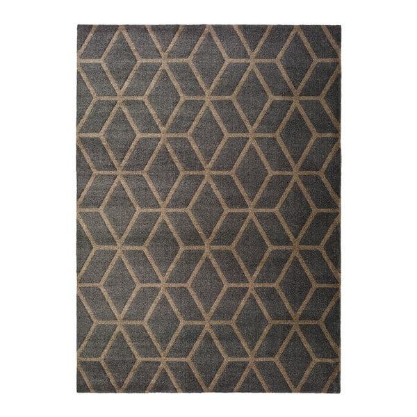 Play Gris szőnyeg, 120 x 170cm - Universal