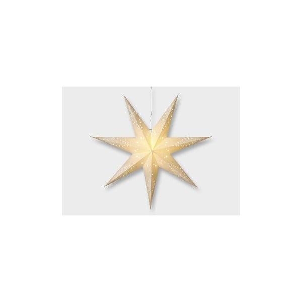 Svítící hvězda Best Season Katabo, Ø100 cm