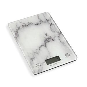 Kuchyňská váha Versa Marble Kitchen Scale