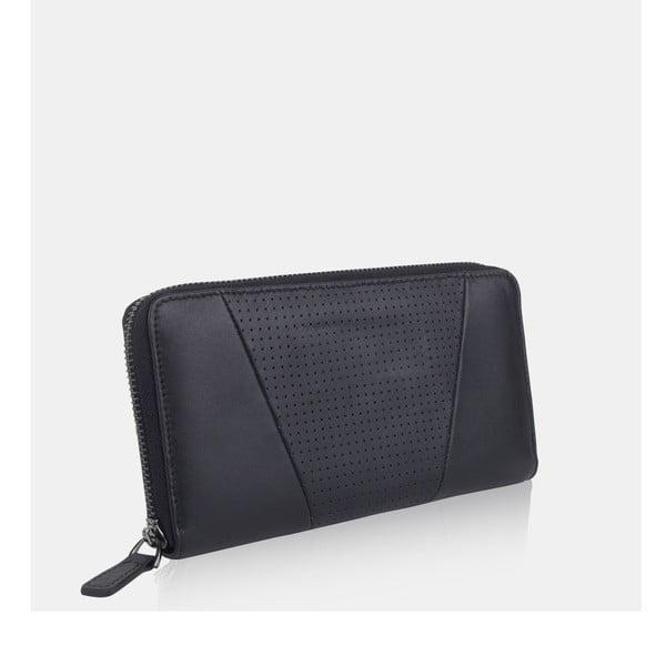 Peněženka Tully Black