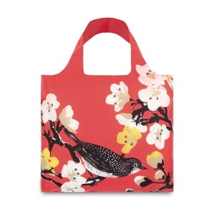 Nákupní taška Prima Cherry