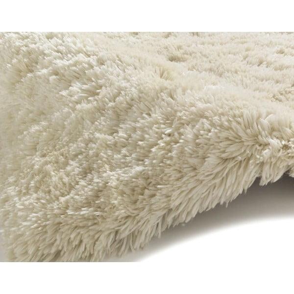 Koberec Polar Cream, 150x230 cm