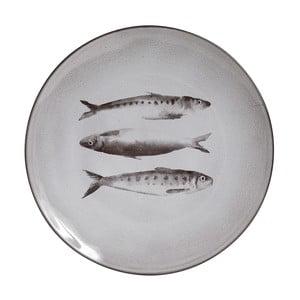 Farfurie ceramică Côté Table Meredith