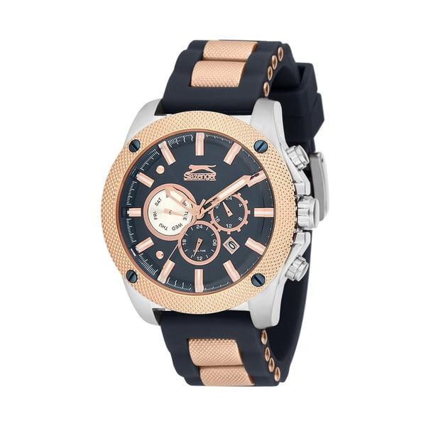 Pánské hodinky Slazenger Azul