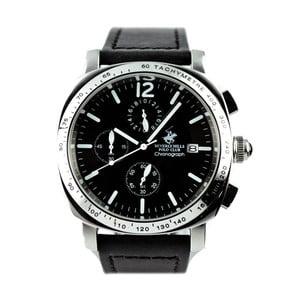 Pánské hodinky US Polo 256/04