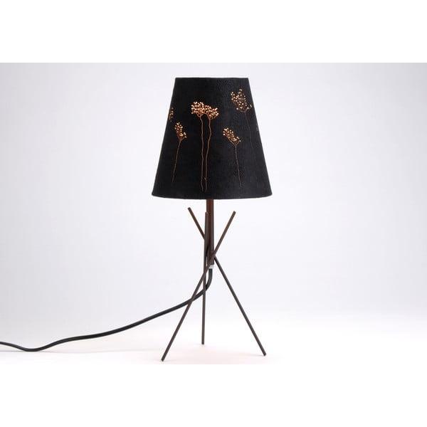 Stolní lampa Black Orient