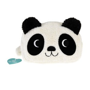 Kosmetická taštička Rex London Miko The Panda