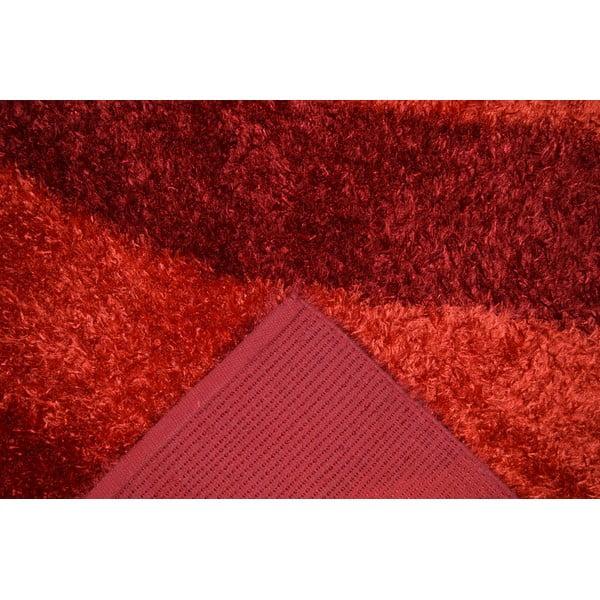 Koberec Kerala Red, 140x200 cm