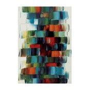 Covor Universal Colors, 60x120cm