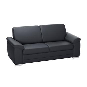 Canapea cu 3 locuri Florenzzi Bossi gri