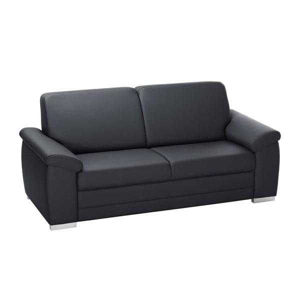 Szara sofa 3-osobowa Florenzzi Bossi