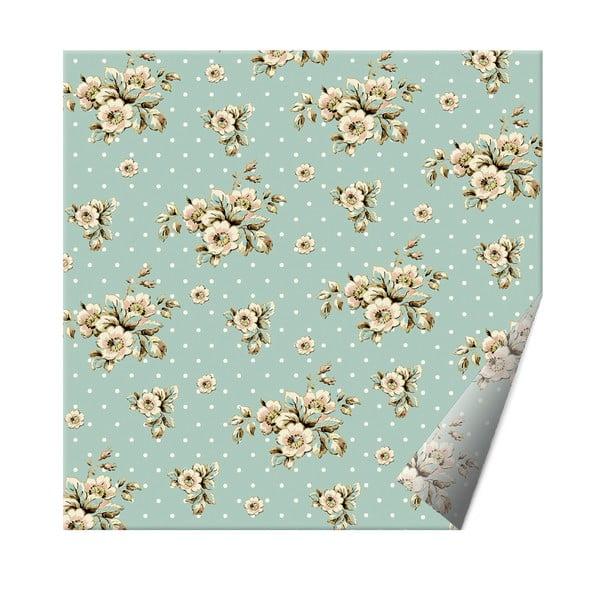 Sada 25 papírových ubrousků Katie Alice Cottage Flower